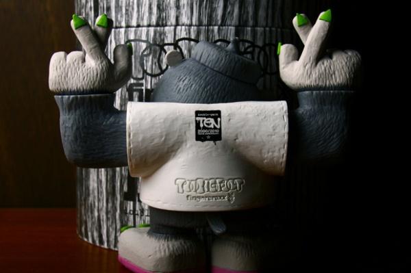 fingercroxx-double-park-michael-lau-toobigfoot-4