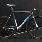 interbike-cinelli-mash-track-frameset-1
