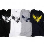 james_callahan_raw_beware_of_the_vultures_series_t-shirts_04