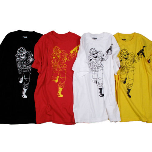 james_callahan_raw_beware_of_the_vultures_series_t-shirts_06