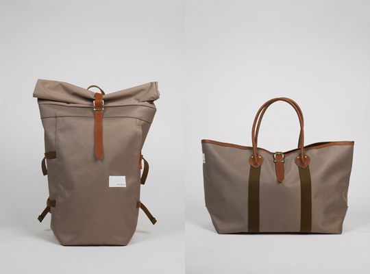 nanamica-cycle-pack-weekend-bag-front