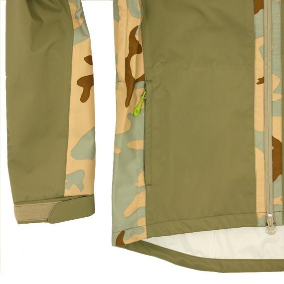 nike-sportswear-athletics-far-east-khaki-06-570x570