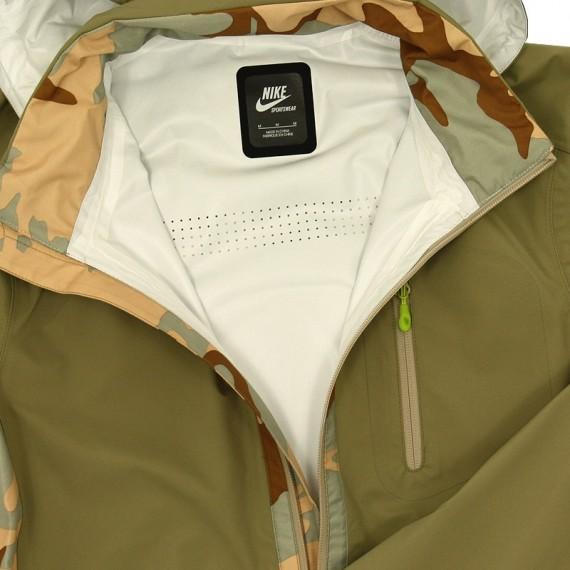 nike-sportswear-athletics-far-east-khaki-07-570x570