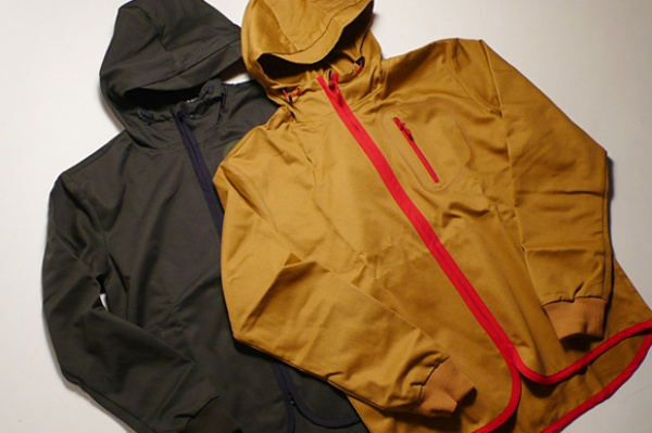 nike-sportswear-dwr-twill-classic-trail-run-jacket