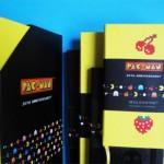 pac-man-moleskine-30th-anniversary-collection-2