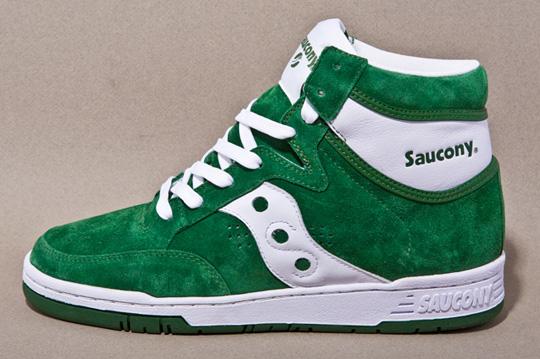 saucony-hangtime-sneaker-1