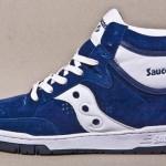 saucony-hangtime-sneaker-2-150x150