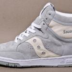 saucony-hangtime-sneaker-3-150x150