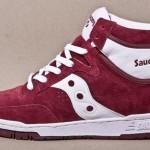 saucony-hangtime-sneaker-4-150x150