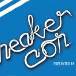 sneaker-con-adidas-oct-16-2010-03