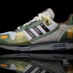 star-wars-adidas-originals-boba-fett-zx800-04-570x449format3