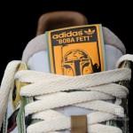 star-wars-adidas-originals-format-mag-1