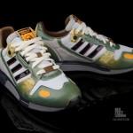 star-wars-adidas-originals-formatmag2