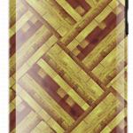 undrcrwn-hardwood-formatmag