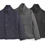 victim-fall-winter-2010-jackets-2