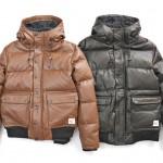 victim-fall-winter-2010-jackets-3