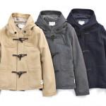 victim-fall-winter-2010-jackets-4