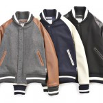 victim-fall-winter-2010-jackets-front