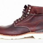 visvim-Folk-Kangaroo-Leather-Virgil-Boots-1