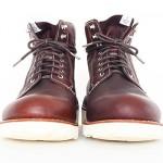 visvim-Folk-Kangaroo-Leather-Virgil-Boots-2