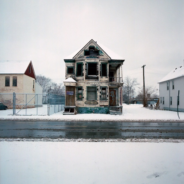 100-Abandoned-Houses-by-Kevin-Bauman-10