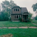 100-Abandoned-Houses-by-Kevin-Bauman-6