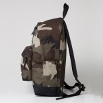 Authentic-Woodstock-Backpack-Camouflage-2