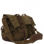 Belstaff-Large-Mountain-Brown-Canvas-Shoulder-Bag-02