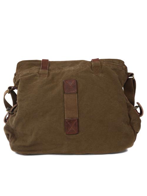 Belstaff-Large-Mountain-Brown-Canvas-Shoulder-Bag-03
