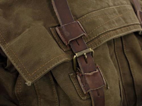 Belstaff-Large-Mountain-Brown-Canvas-Shoulder-Bag-04