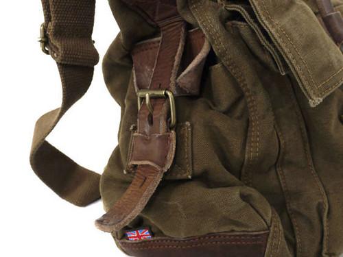 Belstaff-Large-Mountain-Brown-Canvas-Shoulder-Bag-05