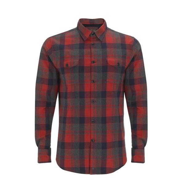 Ben-Sherman-Long-Sleeve-Regular-Fit-Jester-Shirt-1