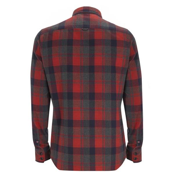 Ben-Sherman-Long-Sleeve-Regular-Fit-Jester-Shirt-2