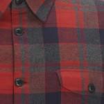 Ben-Sherman-Long-Sleeve-Regular-Fit-Jester-Shirt-3