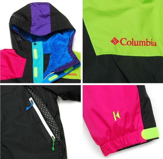 Columbia-Orlin-Jacket-4