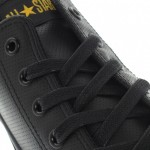 Converse-Black-Leather-Lo-All-Star-2