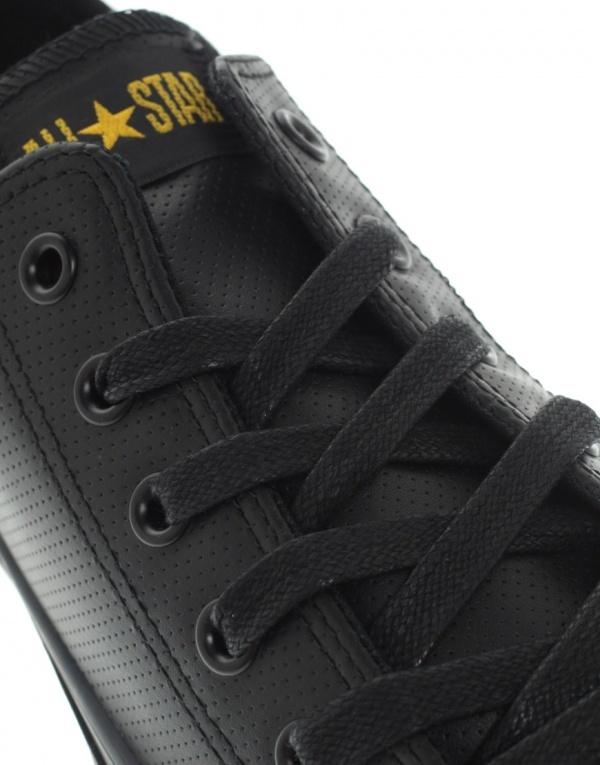 Converse-Black-Leather-Lo-All-Star-2