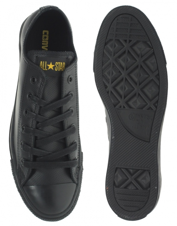 Converse-Black-Leather-Lo-All-Star-3