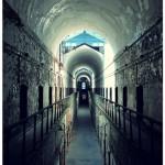 Eastern-State-Penitentiary-by-J.K.-Yarnall-4