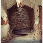 Eastern-State-Penitentiary-by-J.K.-Yarnall-5