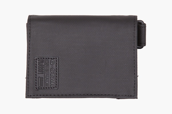 G-Star-Shuriken-Wallet-1