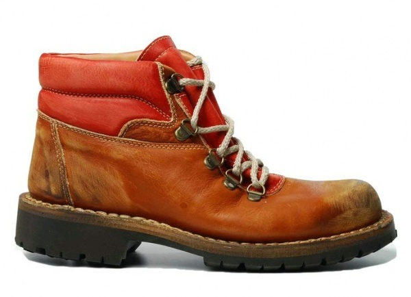 Giorgio-DAlessandro-G65-Leather-Hikers-1