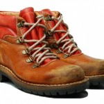 Giorgio-DAlessandro-G65-Leather-Hikers-2