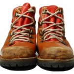 Giorgio-DAlessandro-G65-Leather-Hikers-3
