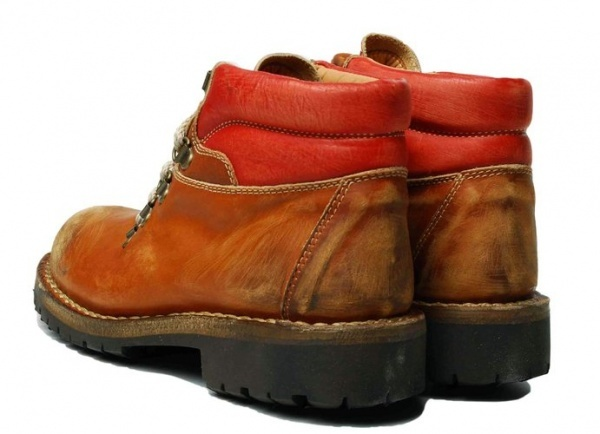 Giorgio-DAlessandro-G65-Leather-Hikers-4