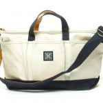 Goodenough-Crank-Messenger-Tote-Bag