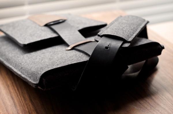 Hard-Graft-MacBook-Shoulder-Sleeve-2