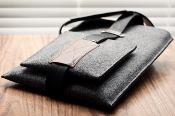 Hard-Graft-MacBook-Shoulder-Sleeve-4