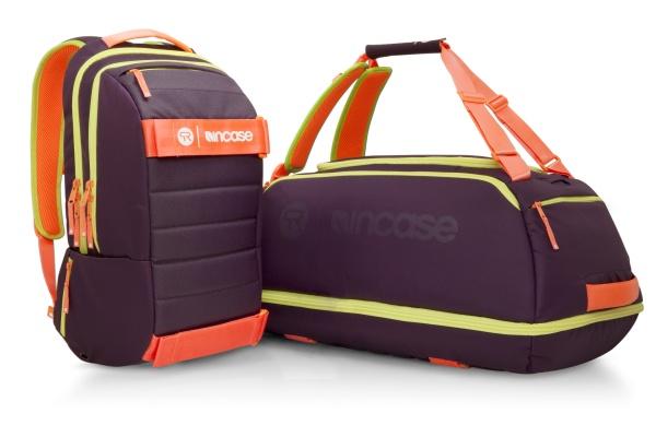 Incase Prod SkatePack 1