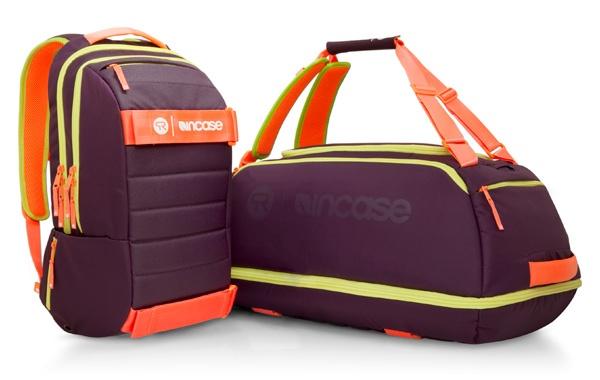 Incase Prod Skatepack 2